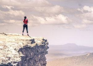 """Plan de marketing: qué es y cómo hacer uno paso a paso - """"PARTE 2"""""""