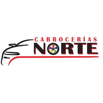 Logo Carrocerias Norte 350x350