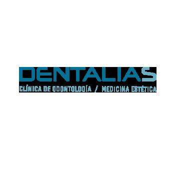 Logo Dentalias 350x350
