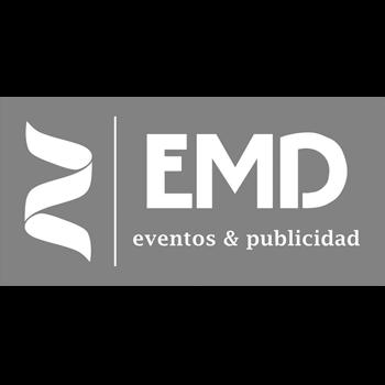 Logo Eventosemd 350x350