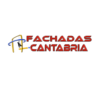 Logo Fachadas Cantabria 350x350
