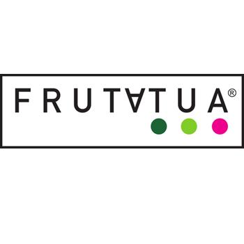Logo Frutatua 350x350