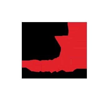 Logo Grupo De La Vega 350x350