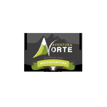 Logo Multi Aventura Norte 350x350