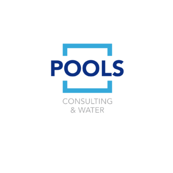 Logo Pools 350x350
