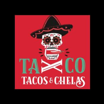 Tacotacos Y Chelas 350x350
