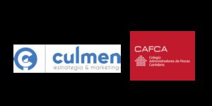 Colarobracion Entre Grupo Culmen Y Colegio Administradores De Fincas De Cantabria