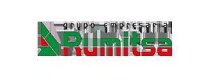 Grupo Rumitsa