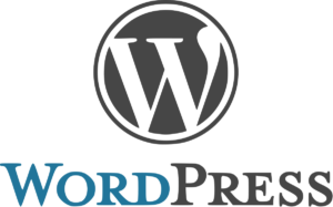¿Necesito un hosting especializado en WordPress?