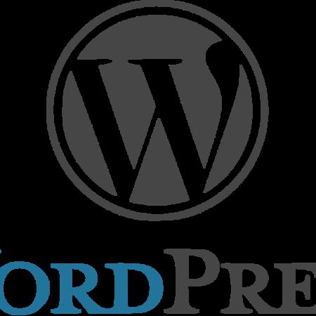 ¿Necesito un hosting especializado en WordPress?