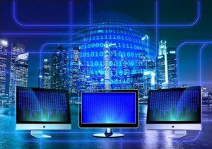Growth Hacking Como Aplicarlo Parte 1 Grupo Culmen Cantabria