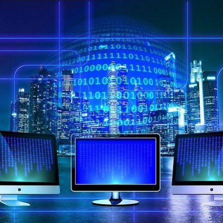 Cómo aplicar el Growth Hacking. Parte 1 – Grupo Culmen