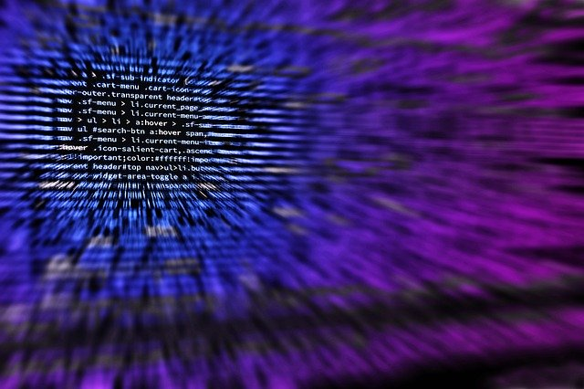 ¿Qué es el Growth Hacking? Grupo Culmen