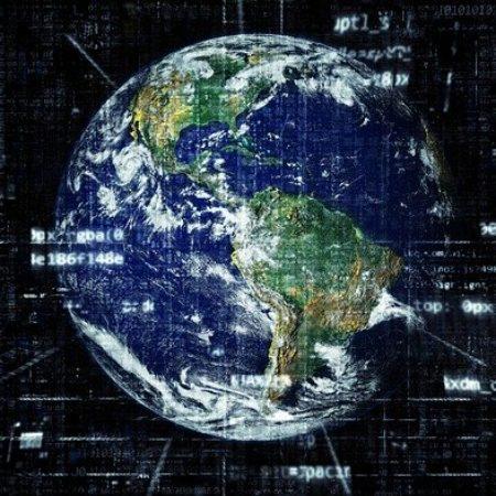 Cómo aplicar el Growth Hacking. Parte 3 – Grupo Culmen