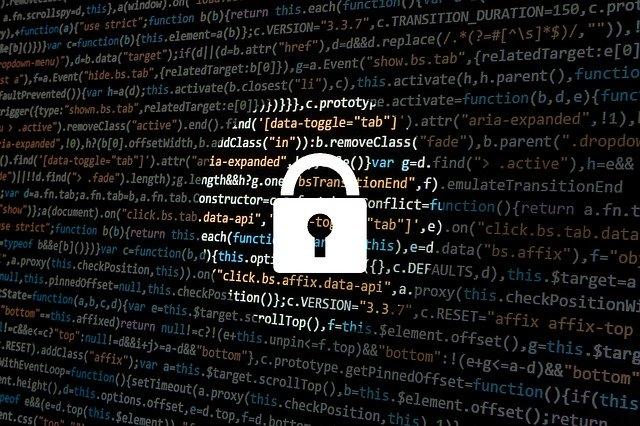 Cómo aplicar el Growth Hacking. VENTAJAS Parte 4 – Grupo Culmen