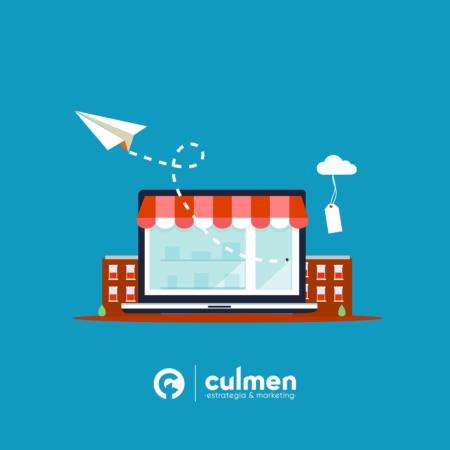 Estrategia en Ecommerce y Rentabilidad con Culmen Estrategia y Marketing en Cantabria