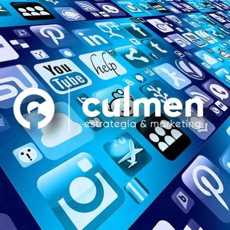 ¿Cómo comunicar en tus redes sociales en tiempos de crisis? Culmen · Estrategia & Marketing