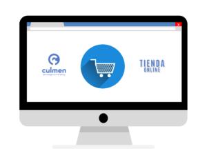 Culmen Expertos En Ecommerce Tienda Online Cantabria Torrelavega Santander Seo