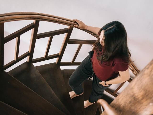 7 pasos para subir posiciones en Google. Nuestra experiencia en posicionamiento de páginas web en Cantabria